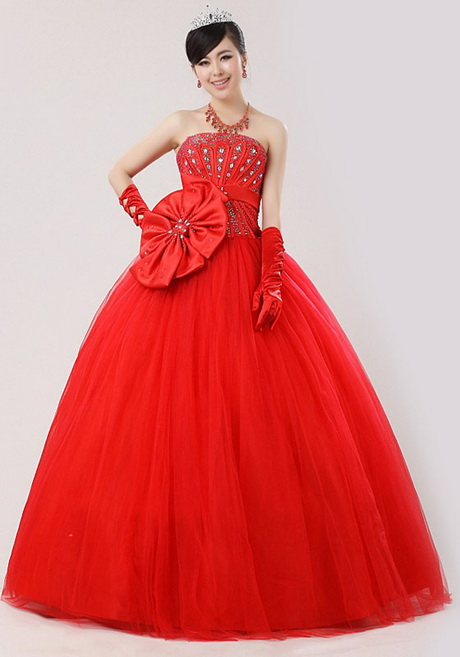 plus robe de mariee rouge robes de mariee rouge robe mariee rouge robe