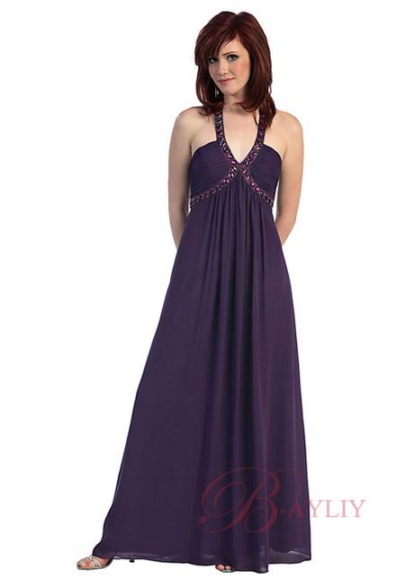 robe simple pour mariage. Black Bedroom Furniture Sets. Home Design Ideas