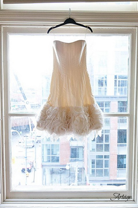 robe sympa pour mariage. Black Bedroom Furniture Sets. Home Design Ideas