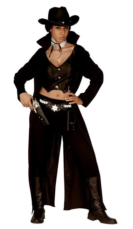 robe western femme. Black Bedroom Furniture Sets. Home Design Ideas