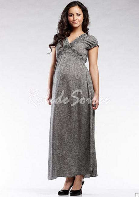robes cocktail femme enceinte. Black Bedroom Furniture Sets. Home Design Ideas