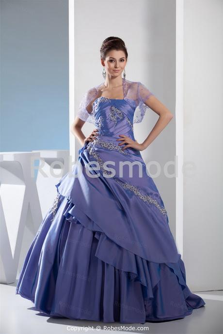 prom dresses robe de bal xix. Black Bedroom Furniture Sets. Home Design Ideas
