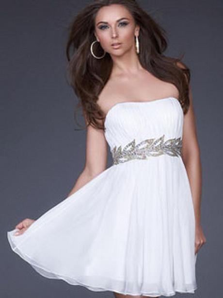 Robes de c r monies pour mariage for Location de robe de mariage en ligne