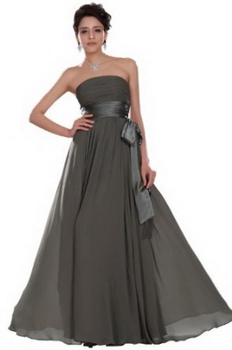 robes de demoiselle d honneur femme. Black Bedroom Furniture Sets. Home Design Ideas