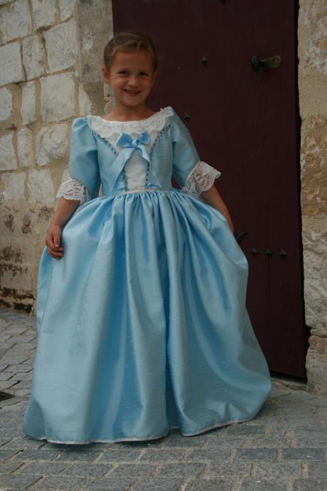 Comment s 39 habiller quand on est petite - Quelle robe porter quand on est petite ...