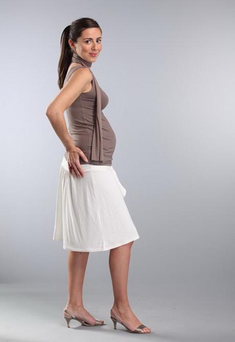 robes femmes enceintes. Black Bedroom Furniture Sets. Home Design Ideas