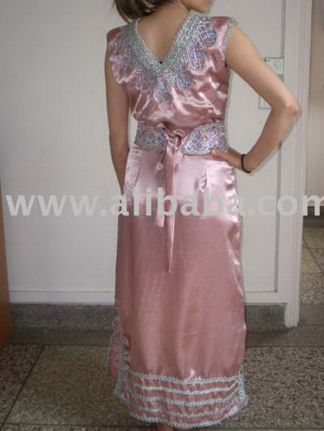 robes kabyles dresses car interior design