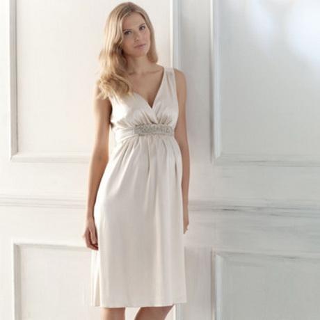 robes pour femme enceinte. Black Bedroom Furniture Sets. Home Design Ideas