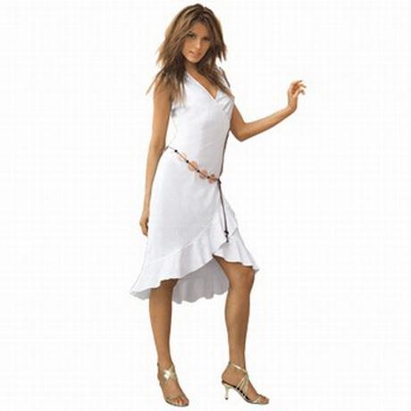 Robes pour t moin de mariage for Robes de 12 mois pour le mariage