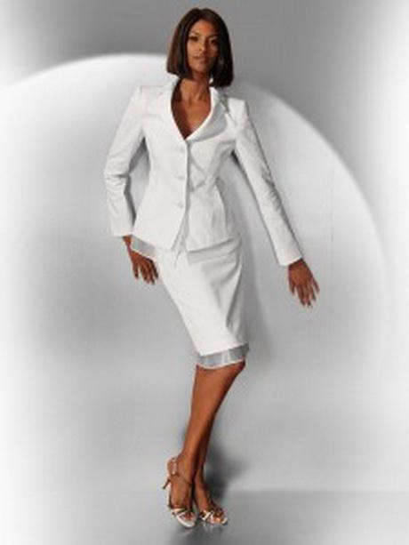 les concepteurs artistiques tailleur mariage pour femme. Black Bedroom Furniture Sets. Home Design Ideas