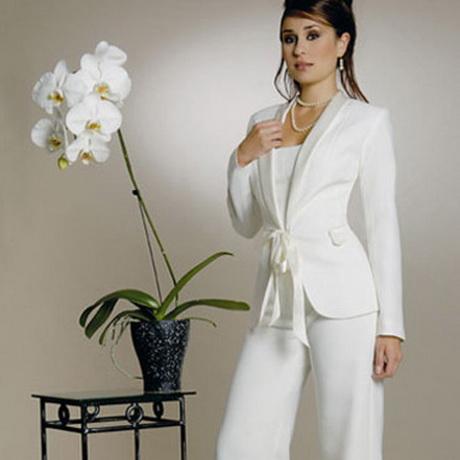 Tailleur robe pour mariage for Robe pour un mariage en mai