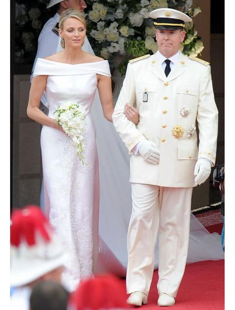 Tenu de mariage for Ligne de robe de mariage lauren conrad