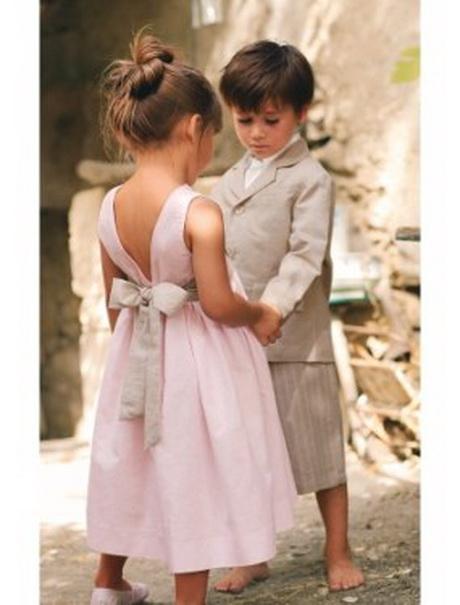 vetements cuir tenue mariage enfant. Black Bedroom Furniture Sets. Home Design Ideas