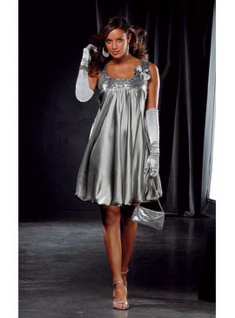 Tenues chic pour mariage - Quelle robe pour un mariage ...