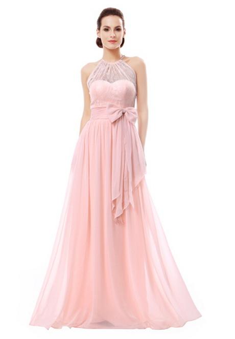 Tenues habill es pour c r monie for Quand les robes de mariage seront elles en vente