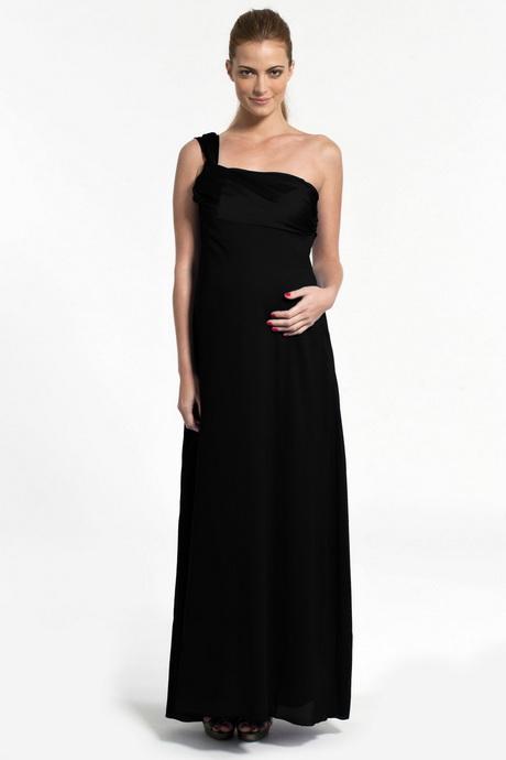 Une robe longue for Robe de mariage en trou de serrure lazaro