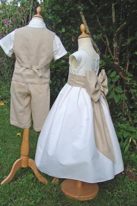 robes feminines vetement de ceremonie garcon. Black Bedroom Furniture Sets. Home Design Ideas