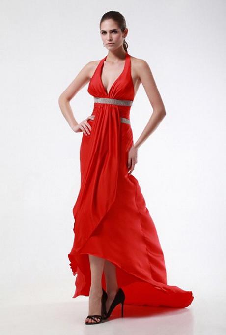 Vetement de ceremonie for Quand les robes de mariage seront elles en vente