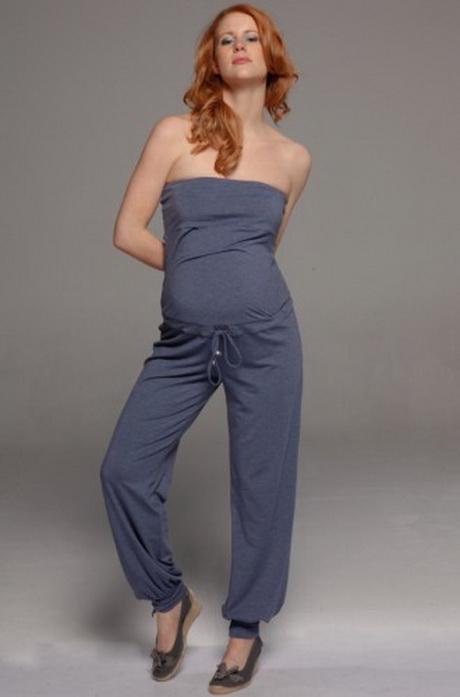 vetement femme enceinte fashion. Black Bedroom Furniture Sets. Home Design Ideas