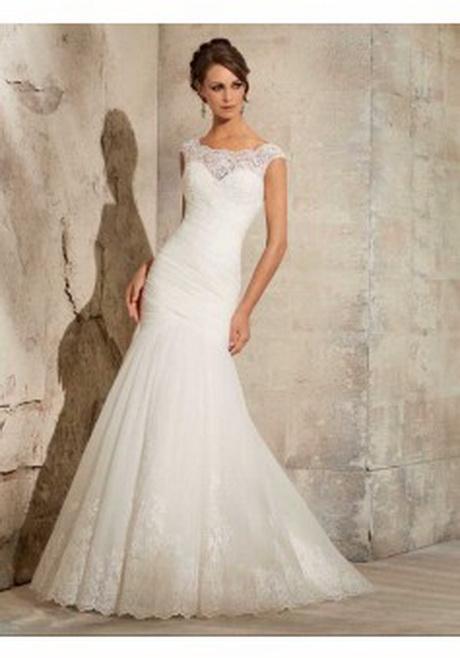 Robes de mariée 2012 : les plus belles robes - zankyou.fr - Holiday ...