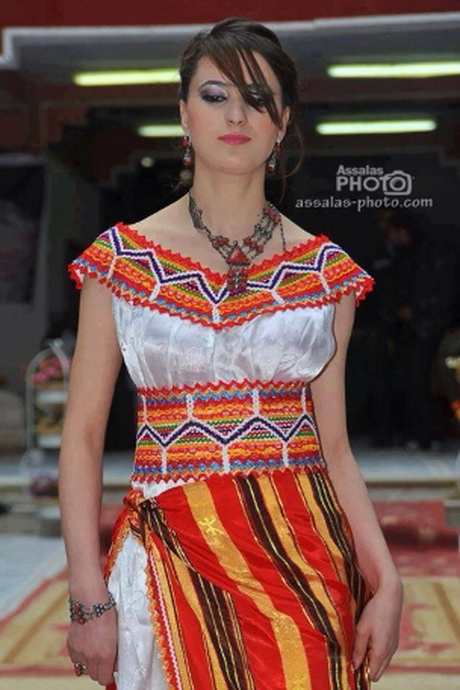 les robes kabyle 2015 2016 holidays oo With les rob kabil