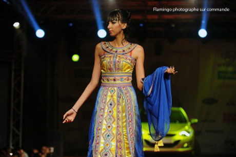 robe kabyle moderne pas chre pour ftes 2017 2018 car release date