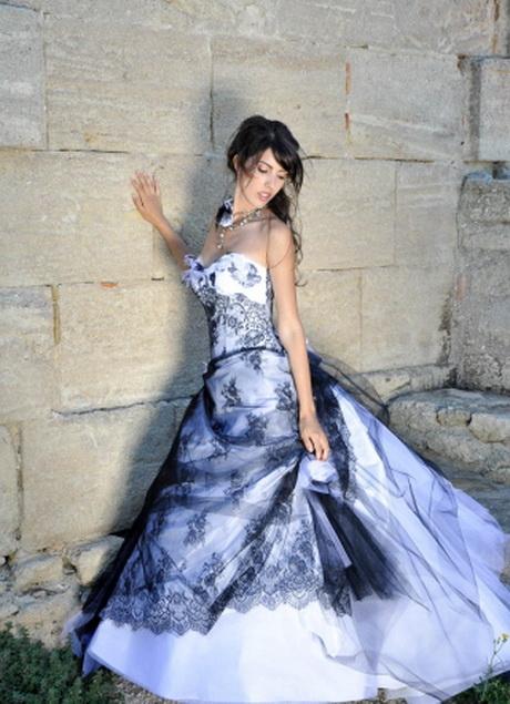 ... to Robe de mariée,Robe de soirée,Robe mariage-Belle Robe Mariage