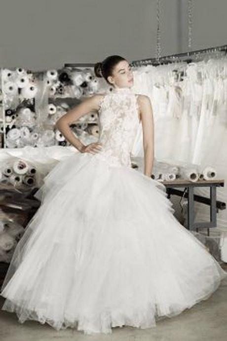 Robe de mariée cymbeline 2016