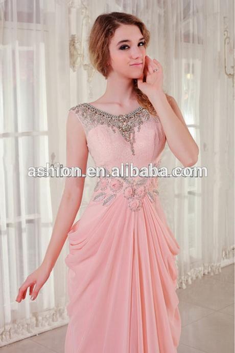 pin magnifique robe sirene jovani t38 de soiree et mariee. Black Bedroom Furniture Sets. Home Design Ideas