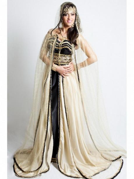 robes kabyles modernes 2015 holidays oo