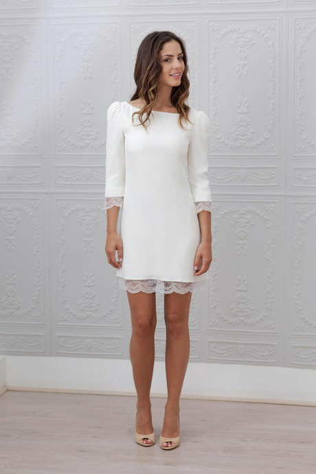 robe de soire 2014 images holidays oo With robe tendance 2016