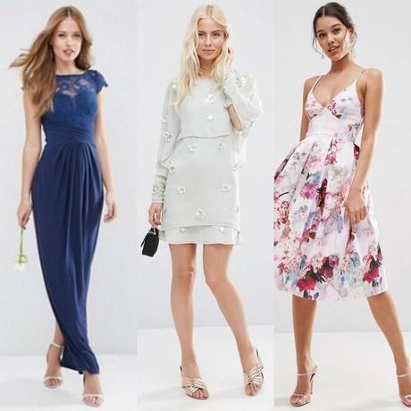 Robes pour aller un mariage 2018 for Robe couleur pastel pour mariage