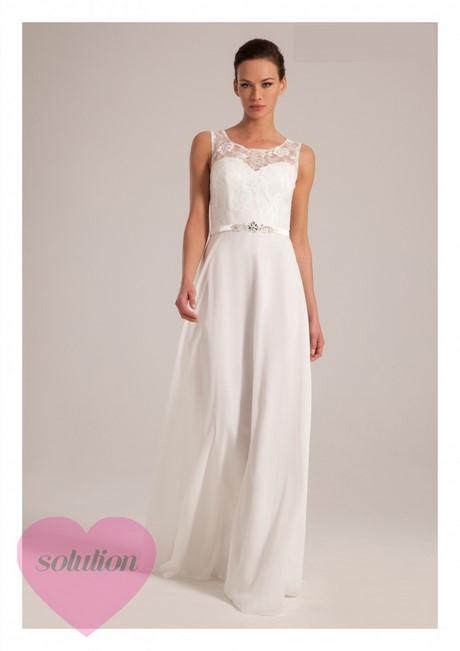 Robe blanche ete 2017 for Robe de cocktail de mariage blanche