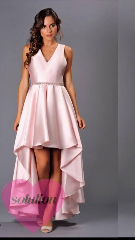 Robe ceremonie ete 2017 for Meilleurs magasins pour les robes de mariage