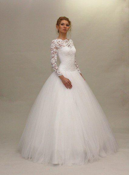 ... De Mariée sur Pinterest  Mariages Mariée et Collection de robes de