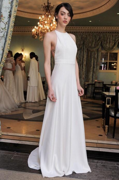 Les collections de robes de mariée 2017 – Delphine Manivet …