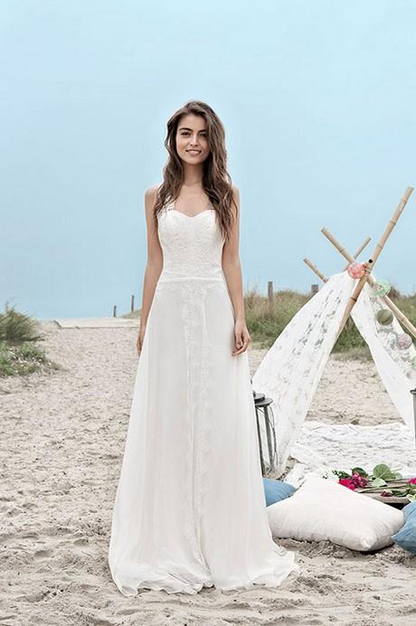 robe de mariée créateur fabienne Alagama Paris et Lyon – lookbook ...