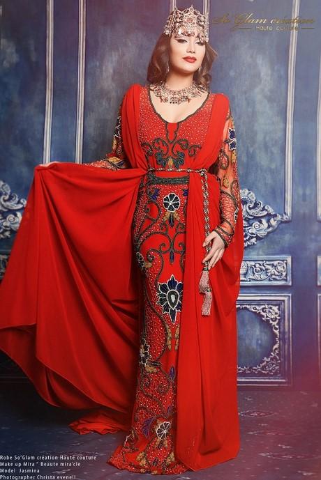 Robe kabyle moderne forum mode 28 images robe kabyle for Decoration murale kabyle