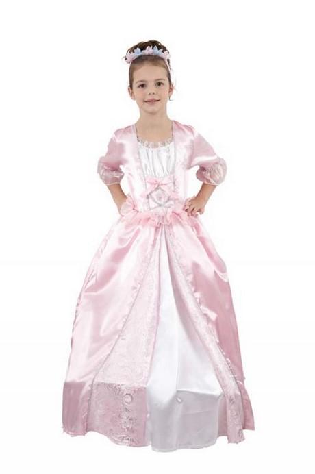 deguisement princesse fille 4 ans. Black Bedroom Furniture Sets. Home Design Ideas