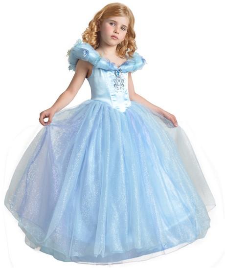 deguisement robe de princesse pour petite fille. Black Bedroom Furniture Sets. Home Design Ideas