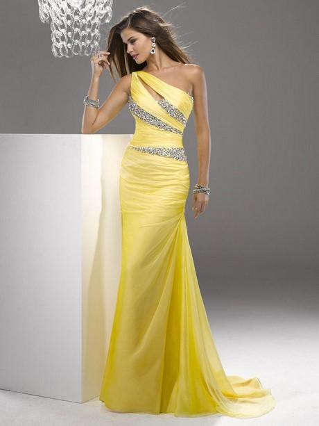 modele robe de ceremonie