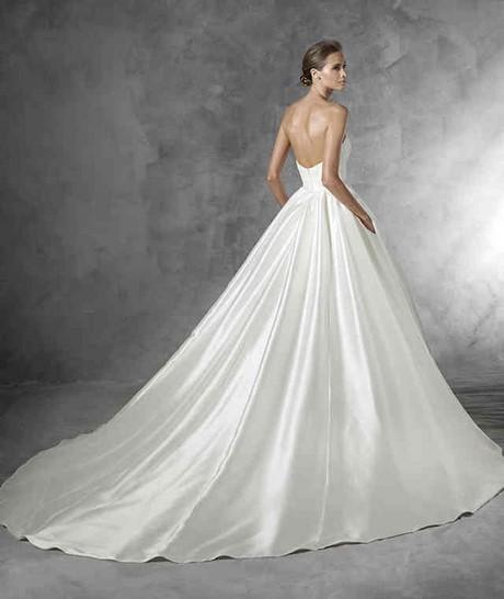 robe de mariée de princesse kate robe de mariée de princesse de luxe