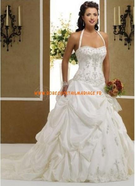 mariée princesse robe de mariée pas cher robe de mariée