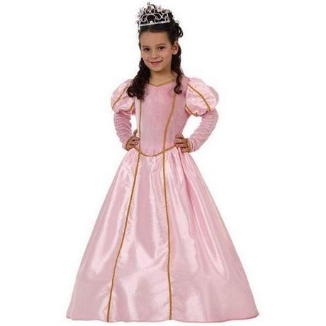 robe de princesse 10 ans. Black Bedroom Furniture Sets. Home Design Ideas