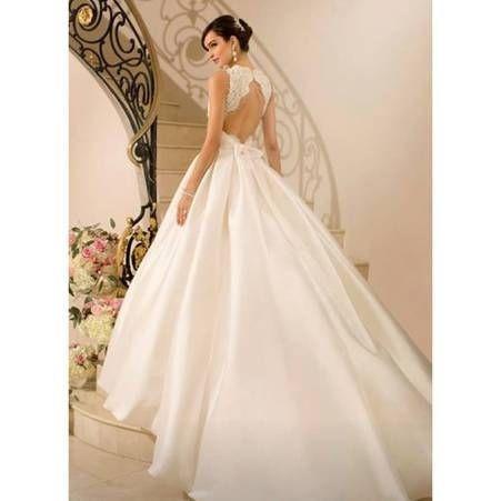 robe de mariée princesse robe de mariée pas cher robe de mariée