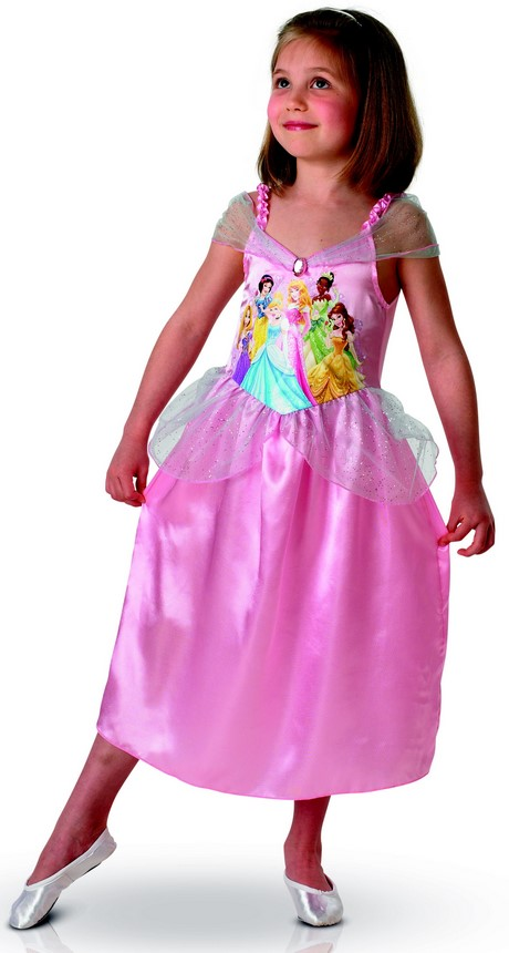 Robe deguisement princesse disney - Robe disney adulte ...