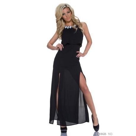 robe noire longue avec voile. Black Bedroom Furniture Sets. Home Design Ideas