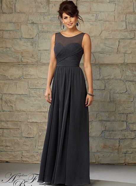 ou trouver une robe longue pour un mariage