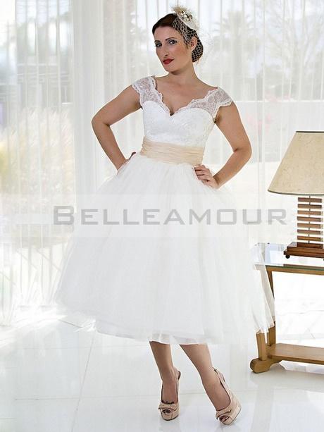 robe blanche dentelle courte mariage. Black Bedroom Furniture Sets. Home Design Ideas