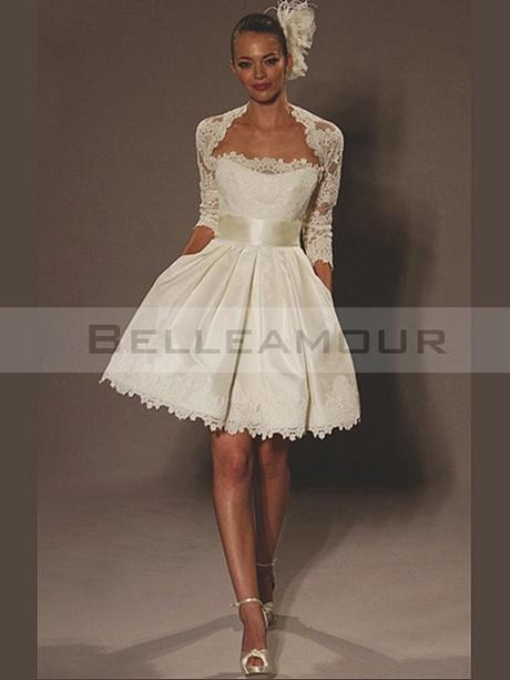 robe de couleur pour mariage civil. Black Bedroom Furniture Sets. Home Design Ideas